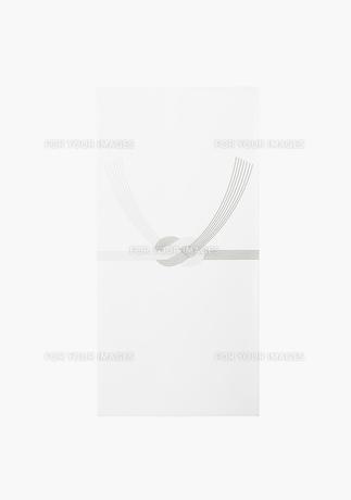 香典袋の写真素材 [FYI00470591]