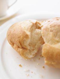 フランスパンの素材 [FYI00470744]