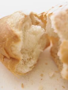 フランスパンの素材 [FYI00470755]