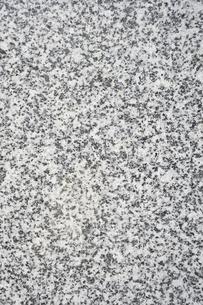 切り出した石の模様の写真素材 [FYI00471157]