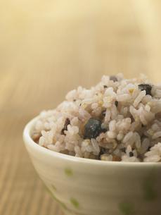 十六穀米の素材 [FYI00471245]