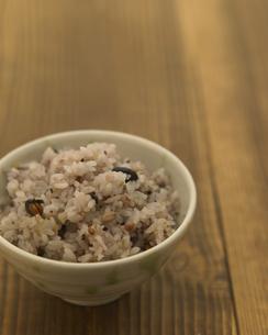 十六穀米の素材 [FYI00471485]