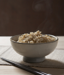 十六穀米の素材 [FYI00471491]