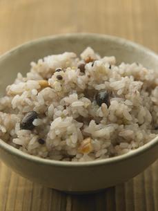 十六穀米の素材 [FYI00471493]