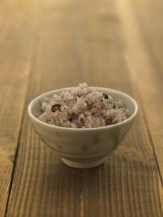 十六穀米の素材 [FYI00471497]