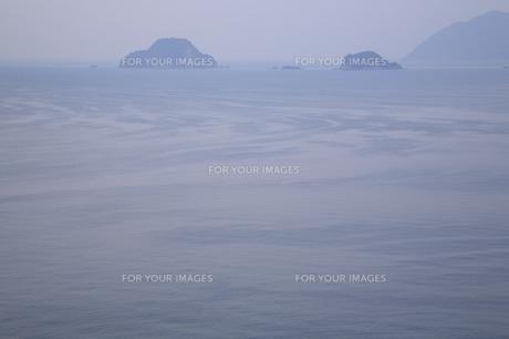 海の写真素材 [FYI00473848]