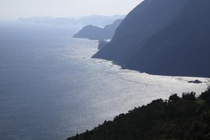 海の写真素材 [FYI00473851]