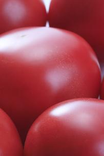 トマトの素材 [FYI00474682]
