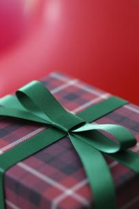 プレゼントの素材 [FYI00474945]