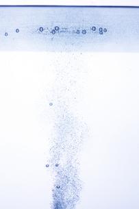 水面の写真素材 [FYI00475129]
