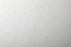 壁面の素材 [FYI00475232]