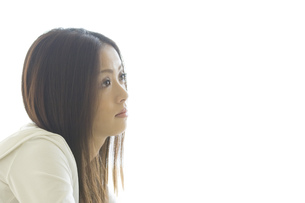 日本人女子大生の素材 [FYI00476524]