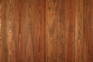 板塀の素材 [FYI00476918]
