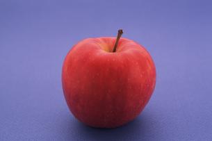 リンゴの素材 [FYI00477079]