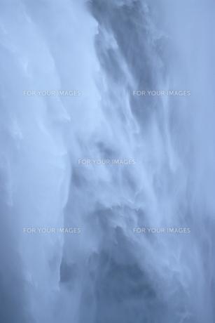 黒部ダム放水の素材 [FYI00481459]