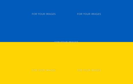 Ukraine flagの素材 [FYI00486567]