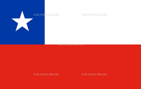 Chili flagの素材 [FYI00486576]