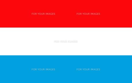 Netherlands flagの素材 [FYI00486583]