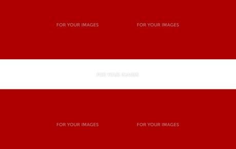 Latvia flagの素材 [FYI00486584]