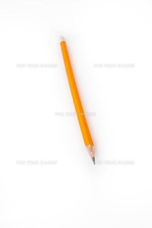 Yellow pencilの素材 [FYI00486623]