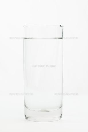 Waterの写真素材 [FYI00486627]