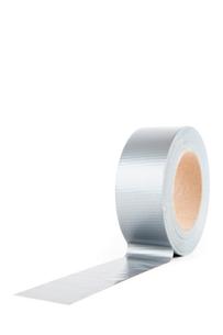 Duct tapeの素材 [FYI00486686]