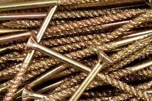 Golden screwsの素材 [FYI00486716]