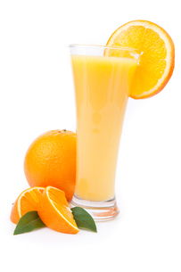 Orange ripedの素材 [FYI00486931]