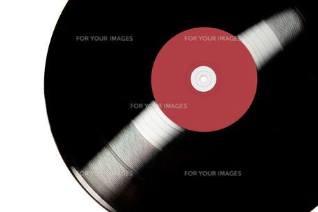 Vinylsの素材 [FYI00486941]
