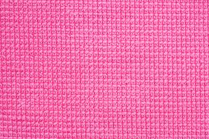 Textileの写真素材 [FYI00487185]
