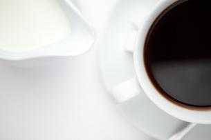 Espressoの写真素材 [FYI00487199]