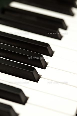 Pianoの素材 [FYI00487213]