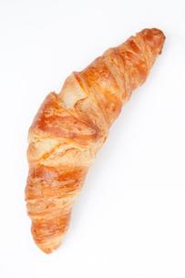 Croissantの写真素材 [FYI00487384]