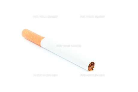 Pernicious cigaretteの素材 [FYI00487409]