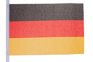 German flagの素材 [FYI00487689]