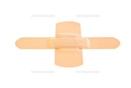Stuck bandaidの素材 [FYI00487788]