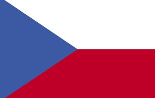 Czech Republicの写真素材 [FYI00488263]