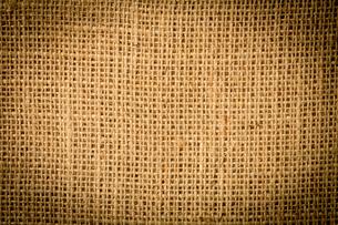 Burlap sackの素材 [FYI00488346]