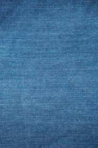 Blue denimの素材 [FYI00488562]