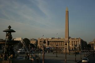 Historical monumentの素材 [FYI00488706]
