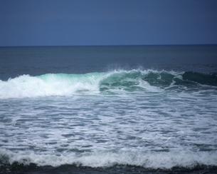 海の素材 [FYI00491965]