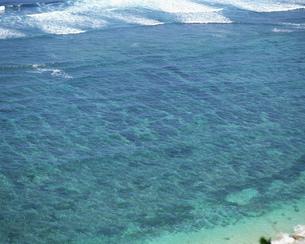 海の素材 [FYI00491966]