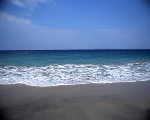 海の素材 [FYI00492006]