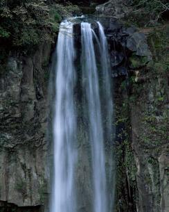 滝の素材 [FYI00492324]