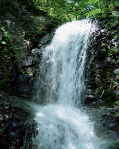 滝の素材 [FYI00492480]