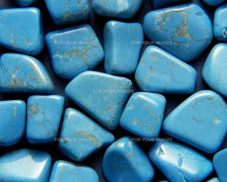 石の写真素材 [FYI00492521]