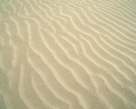 砂の素材 [FYI00492535]