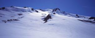 キナイ・フィヨルド氷河の素材 [FYI00492788]