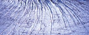 キナイ・フィヨルド氷河の素材 [FYI00492796]