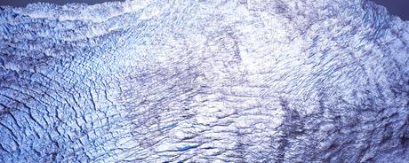 キナイ・フィヨルド氷河の素材 [FYI00492798]